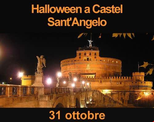 halloween_a_roma