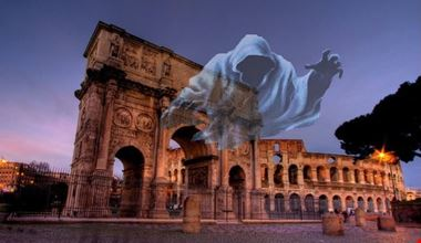 fantasmi_a_roma