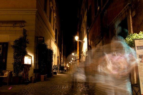 spiriti_tra_le_strade_di_roma