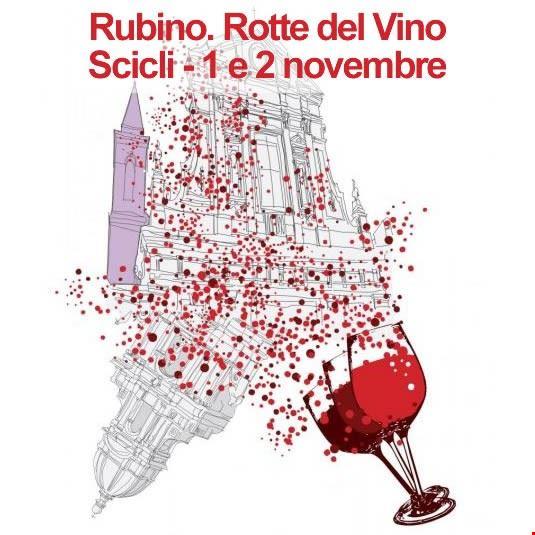 rubino_rotte_del_vino