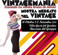 vintage_mania