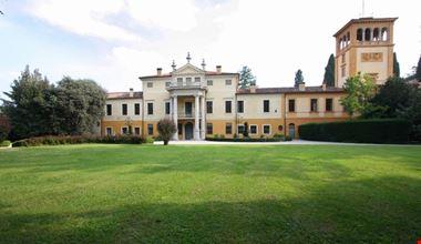 villa_giusti_sede_di_vintage_mania