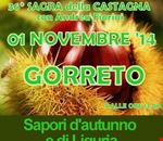 gorreto_e_le_castagne