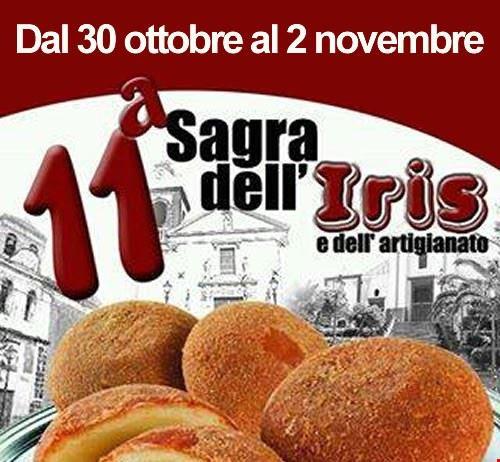 sagra_dell_iris_e_dell_artigianato