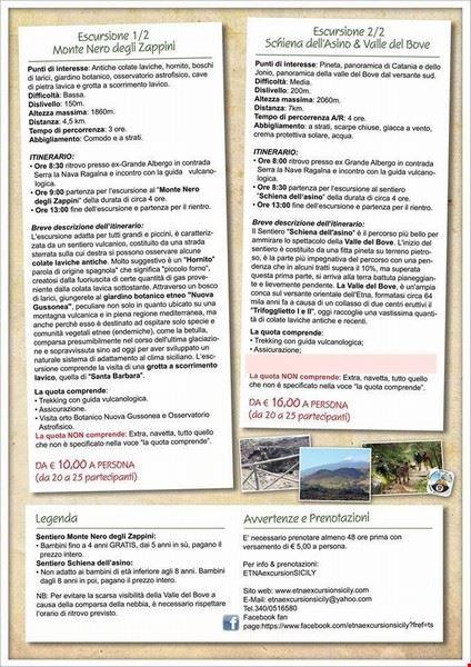 itinerario_escursioni