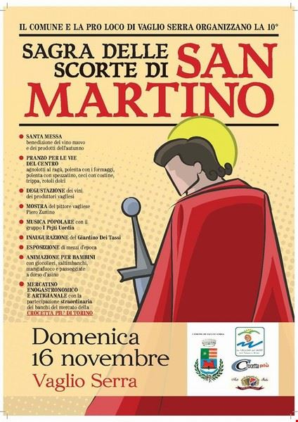sagra_delle_scorte_di_san_martino__14