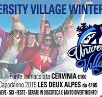 university_village