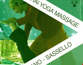 workshop_di_ai_yoga_massage