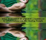 yoga_workshop_di_4_giorni_a_sassello