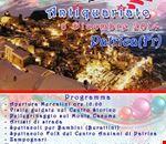 programma_evento
