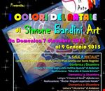 i_colori_del_natale