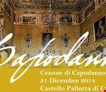 capodanno_castello_pallotta