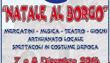 natale_al_borgo