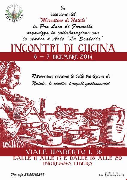 incontri_di_cucina