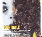 annibale_l_identita_e_l_immagine