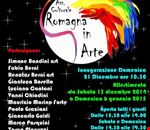 """25°_rassegna_""""presepi_nella_rocca""""_2014_collettiva_""""romagna_in_arte_natale"""""""