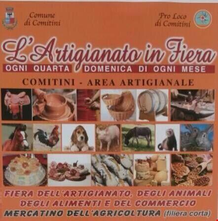 l_artigianato_in_fiera