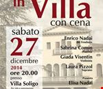 cena_all_hotel_villa_soligo