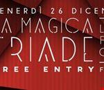 la_magica_triade