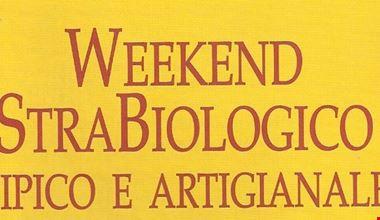 un_weekend_strabiologico