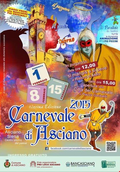 carnevale_ascianese