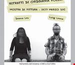 ritratti_di_ordinaria_follia