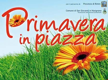 primavera_in_piazza
