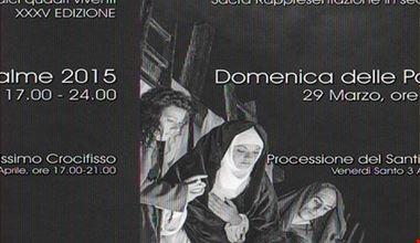 processione_dei_misteri_buseto_palizzolo