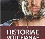 """historiae_volceianae_""""il_gusto_della_storia"""""""