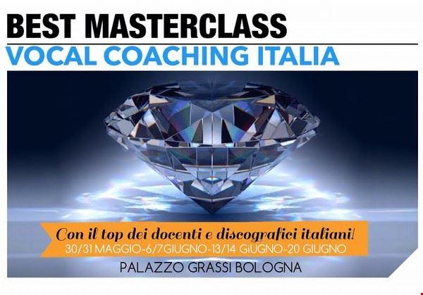 best_masterclass_2015