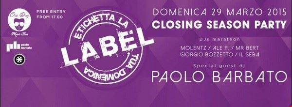 label_festa_di_chiusura