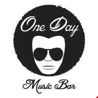 one_day_music_bar