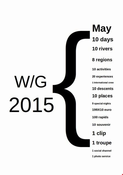 italian_rafting_tour_2015