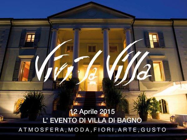 vivi_la_villa