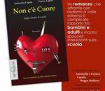 presentazione_libro_non_c_e__cuore