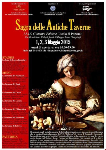 sagra_delle_antiche_taverne_2015
