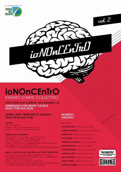iononcentro_locandina