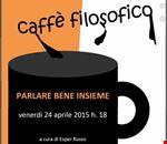 venerdi_24_aprile_ore_18_caffe_filosofico