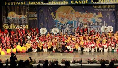 le_bande_vincitrici_dell_edizione_2014_del_festival_internazionale