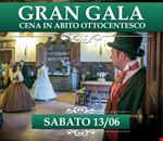 gran_gala_800