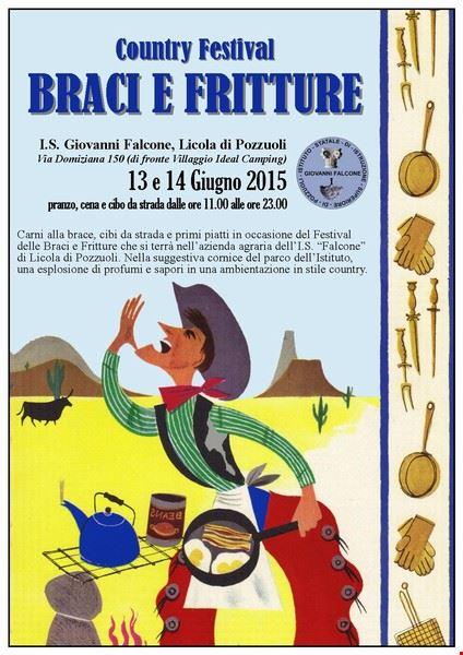 country_festival_delle_braci_e_fritture