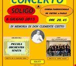 concerto_per_don_clemente_cietto