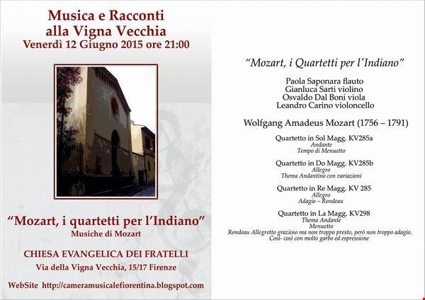 """musica_e_racconti_alla_vigna_vecchia_""""mozart_i_quartetti_per_l_indiano"""""""