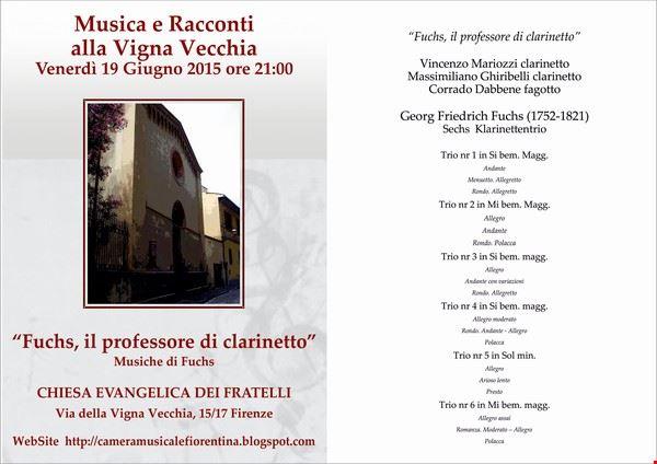 """musica_e_racconti_alla_vigna_vecchia_""""fuchs_il_professore_di_clarinetto"""""""