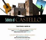 sabato_al_castello_associazione_dune