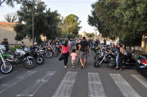 sangamotorbike2015