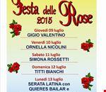 festa_delle_rose