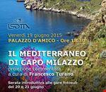 il_mediterraneo_di_capo_milazzo