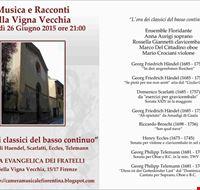 """musica_e_racconti_alla_vigna_vecchia_""""l_ora_dei_classici_del_basso_continuo"""""""