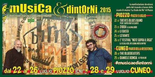 cover_musica_e_dintorni